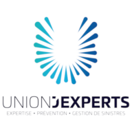Logo union experts